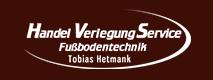 HVS Fußboden Hetmank - Handel, Verlegung, Service aus Kamenz