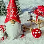 Wir wünschen allen eine besinnliche, erholsame Weihnachtszeit und einen guten Start in das Neue Jahr 2019. BETRIEBSFERIEN vom 24.12.2018 - 07.01.2019