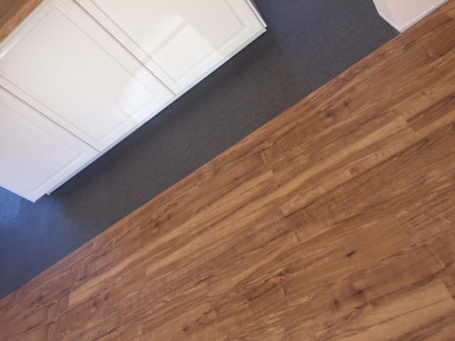 Fußboden Im Altbau Sanieren ~ Sanierung altbau offener küchen und essbereich fußbodentechnik